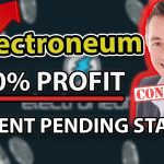 electroneum-20-profit-in-an-hour