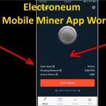electroneum-app-working-1